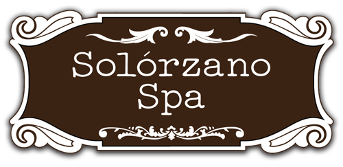 Solorzano Spa Ltd. | Red Deer, Alberta