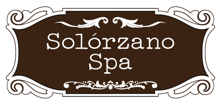 Solorzano Spa Ltd.